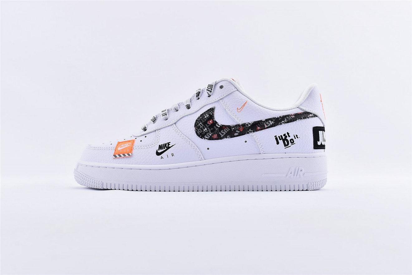 nike air force 1 da uomo