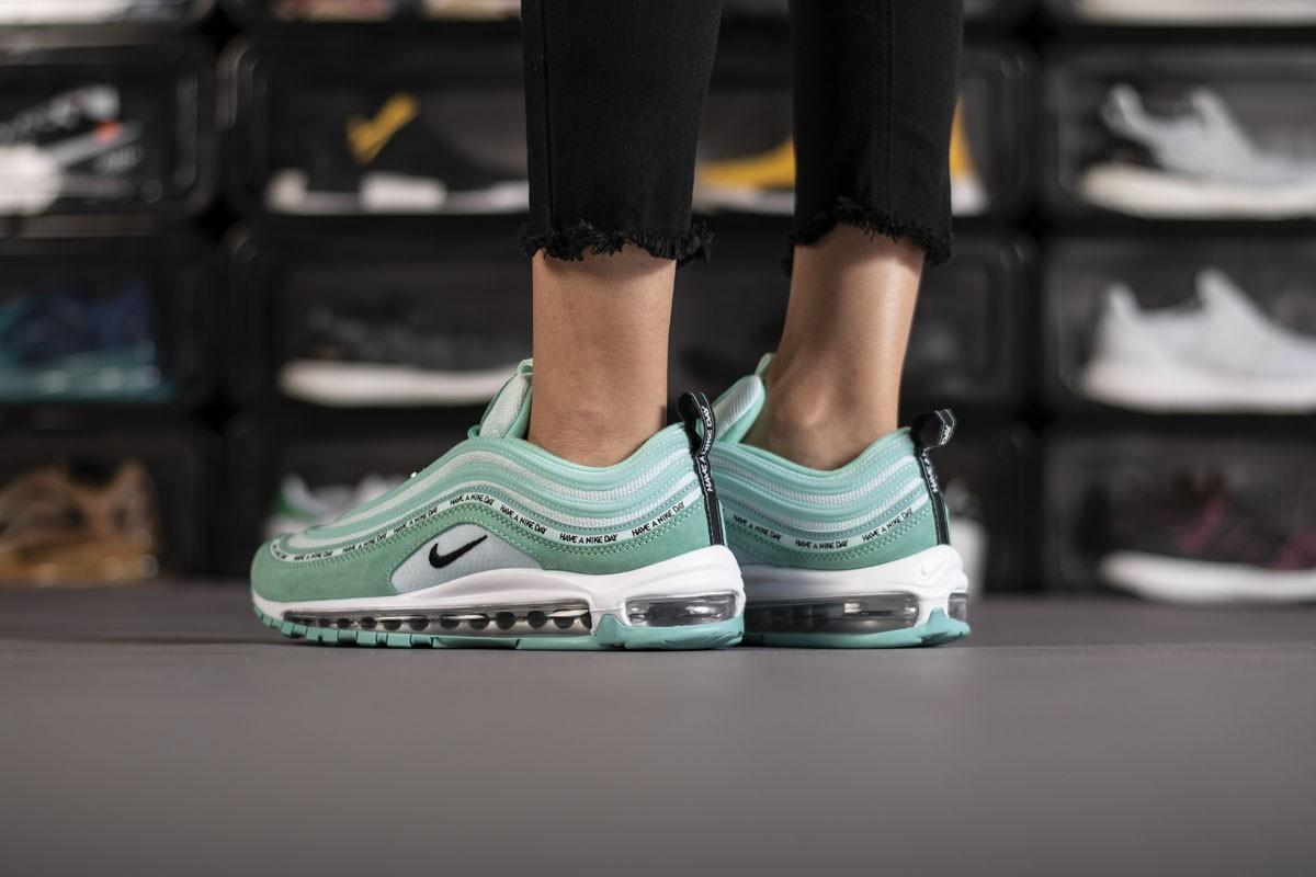 Nike Air Max 97 uomo donna limited edition Have Nike Day