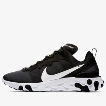 Nike React Element nere