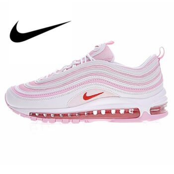 Nike AIR MAX 97 donna colore rosa