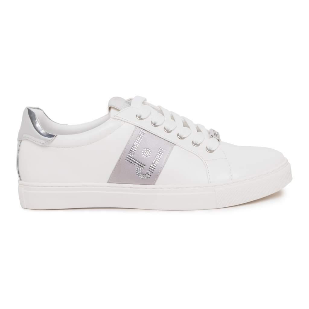 Sneakers Scarpe Donna | Kim Accessori | Page 2 of 4
