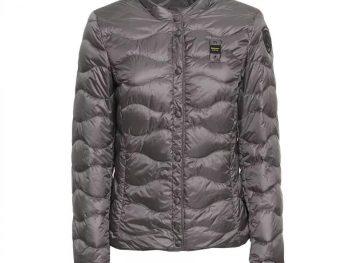 Giacconi e Giubbini 100 gr | Mec Shopping Online