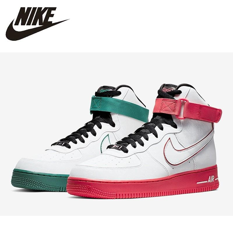 Scarpe Nike Air Force 1 Alta AF1 NCJ9178 – Emarketworld – Shopping