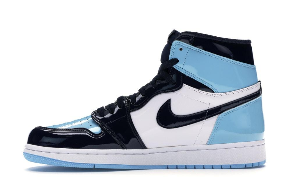 air jordan 1 blu Online Shopping for Women, Men, Kids ...
