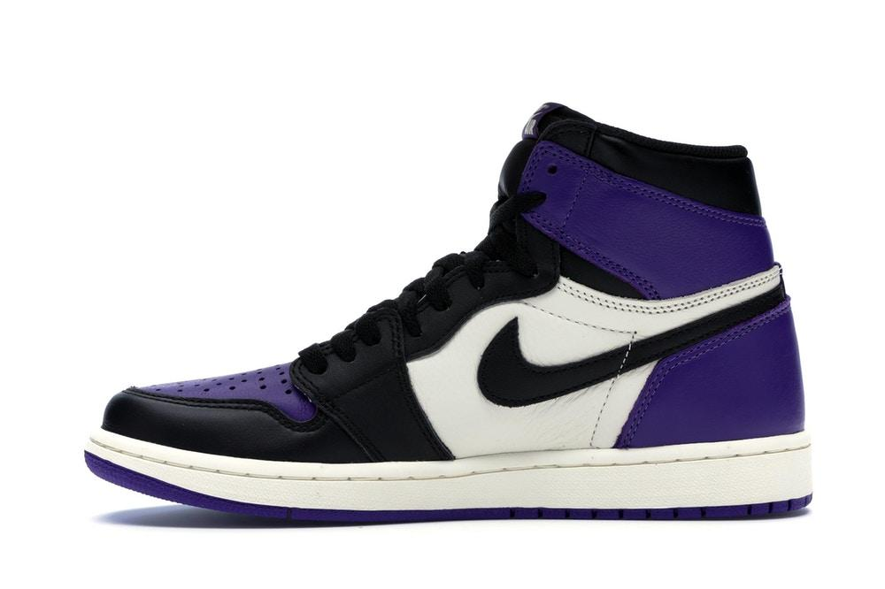 13 viola jordans low price 7bb2a 556cf