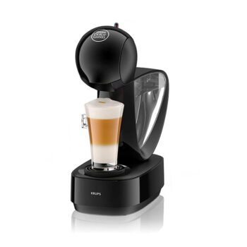 Macchine Caffé>Dolce Gusto