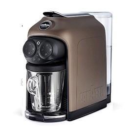 Macchine Caffé>Lavazza