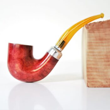 "Molina Bent Billiard ""Paola"""