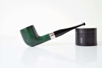 "Molina Straight Billiard ""Ardisia"""