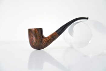 "Bent Billiard ""Ravello"""