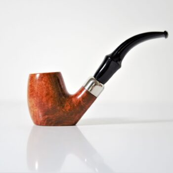 "Molina bent billiard ""Via Pal"""