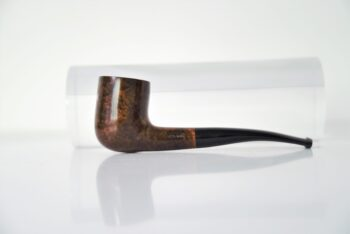 "Half Bent Billiard ""Varazze"""