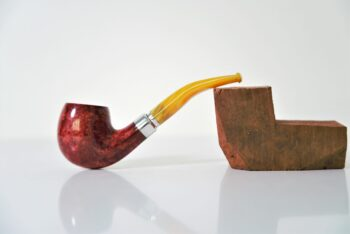 "Molina Bent Apple ""Eleonora"""