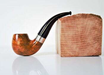 "Molina Bent Apple ""Monica"""