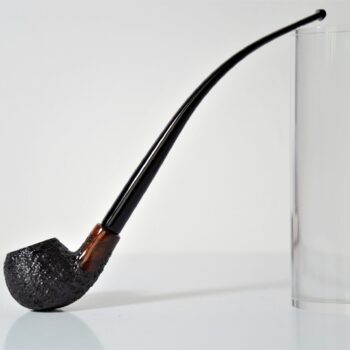 "Molina Bent Ball Churchwarden ""Orestea"""