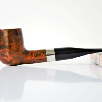 "Molina Straight Billiard ""Roberta"""