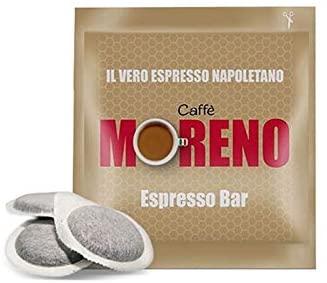 Cialde ESE 44>Caffé Moreno