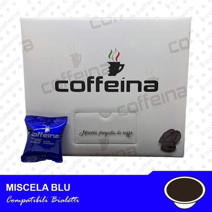 Capsule Compatibili>Bialetti