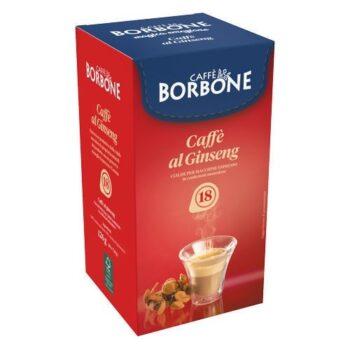 Cialde ESE 44>Caffé Borbone|Tisane