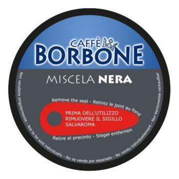 Capsule Compatibili>Nescafé Dolce Gusto