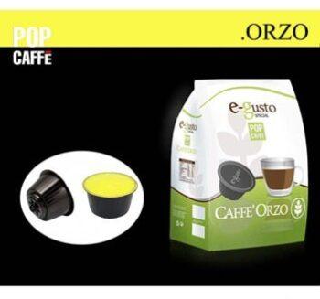 Capsule Compatibili>Nescafé Dolce Gusto|Tisane