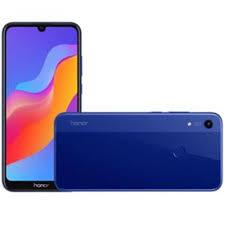CELLULARE HUAWEI HONOR 8A DUOS BLU TIM.