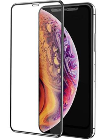 VETRO PER IPHONE XS MAX - IPHONE 11 PRO MAX OEM