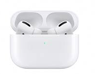 AURICOLARE BLUETOOTH AIRPODS PRO APPLE MWP22ZM/A