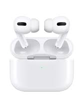 AURICOLARE BLUETOOTH AIRPODS PRO APPLE MWP22TY/A