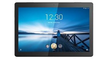 """TABLET LENOVO TAB M10 TB-X505F 10.1"""" 2+32GB WI-FI BLACK EUROPA."""
