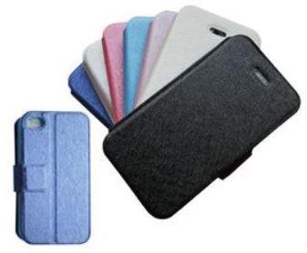 CUSTODIA PER SAMSUNG GALAXY S5 G900 ELITE PATRICK ELITE-S5B BLUE.