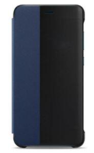 CUSTODIA PER HUAWEI P10 CELLULAR LINE COLORCP10B BLUE.