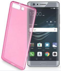 CUSTODIA PER HUAWEI P10 CELLULAR LINE COLORCP10P PINK.