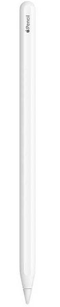 PENNA APPLE TOUCH SCREEN (SECONDA GENERAZIONE) MU8F2ZM⁄A WHITE.