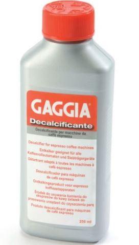 DECALCIFICANTE PER MACCHINA CAFFE