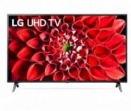 "TV LED 65"" LG 4K 65UN71003 SMART TV EUROPA BLACK."