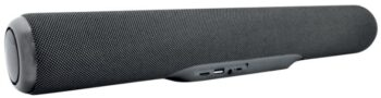 SOUNDBAR 2.1 TECHMADE TM-SP173-GY GREY.