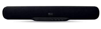 SOUNDBAR 2.1 TECHMADE TM-SP173-BK BLACK