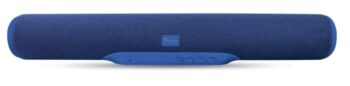 SOUNDBAR 2.1 TECHMADE TM-SP173-BK BLUE