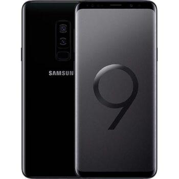 Samsung Galaxy S9+ 64GB Dual-Sim