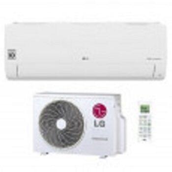 Climatizzatore Inverter Lg Standard Monosplit 12000 Btu