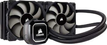 Dissipatore ad aria per CPU