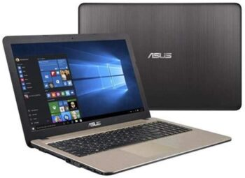 NOTEBOOK ASUS X540MA-GQ791