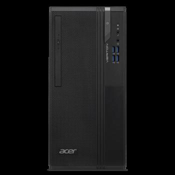 PC ACER VERITOR ES2735G DT.VSJET.002