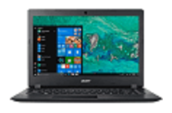 NOTEBOOK ACER ASPIRE A114-32-C717 NX.GVZET.012