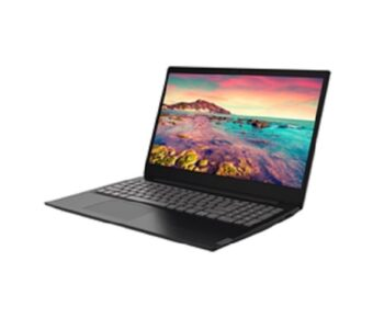 NOTEBOOK LENOVO IDEAPAD S145-15IIL 81W80069IX