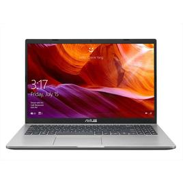 NOTEBOOK ASUS F509MA-BR137T