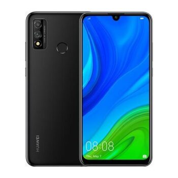 CELLULARE HUAWEI P SMART 2020 DUOS MIDNIGHT BLACK TIM