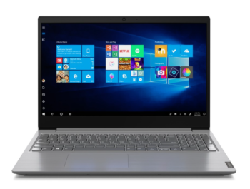 NOTEBOOK LENOVO ESSENTIAL V15-ADA 82C7008TIX
