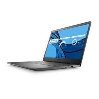 NOTEBOOK DELL VOSTRO 3501 6TY9Y